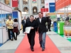 Dom_expo_2012_108