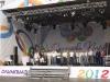Suhanovo_Olimpiada_2012_012