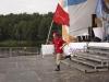 Suhanovo_Olimpiada_2012_013