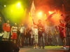 Suhanovo_Olimpiada_2012_077