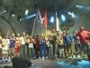 Suhanovo_Olimpiada_2012_081