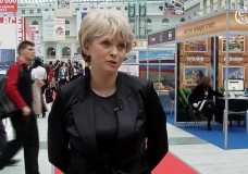 Москва принимает профессионалов рынка недвижимости