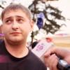 Фан-зона в Суханово Парк снова открыта