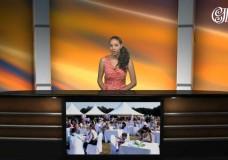 «Суханово Парк» ожидает потрясающий праздник