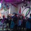 Алан Дзагоев поздравил призеров Олимпиады