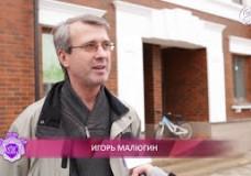 Первые жильцы заселились в поселок «Суханово Парк»