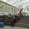 27-ая Международная выставка «ДОМЭКСПО»