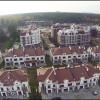 «Суханово Парк» с высоты птичьего полета